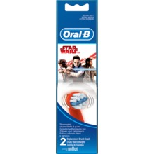 Oral-B - Star Wars 2 ST