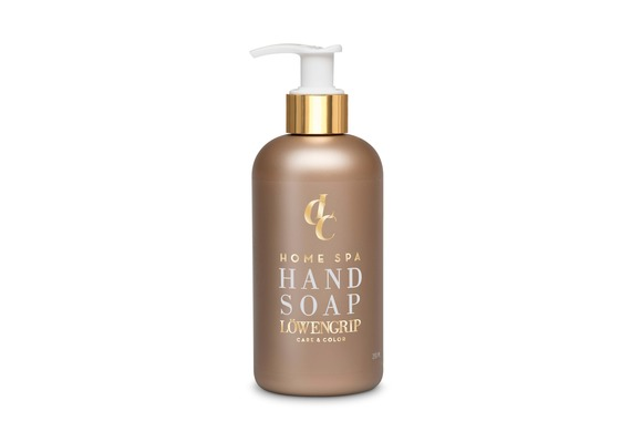 Home Spa - Hand Soap