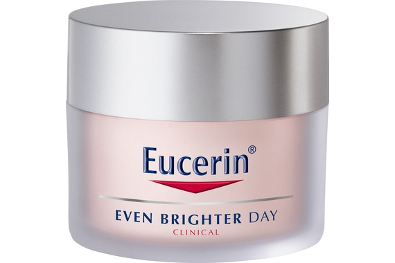 EvenBrighter Day Cream SPF30