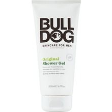 BulldogOriginal Shower Gel