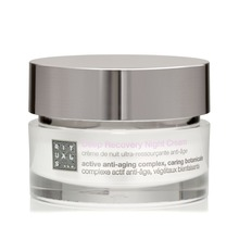 RitualsDeep Recovery AA Night Cream
