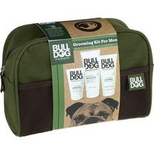06581875d57 Köp Bulldog Original Wash Bag Necessär på Kronans Apotek