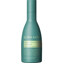 Björn Axén - Organic Moisturizing Conditioner 250 ML 250 ml