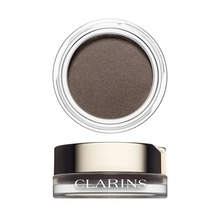 Clarins - Ombre Matte 03 Taupe 7 g