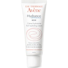 AvèneRich Hydrating Cream
