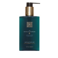Rituals The Ritual of  - Hammam Hand Wash 300 ML