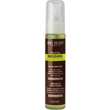 Marc Anthony - Macadamia Oil Treatment 50ml