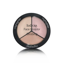 Isadora - FACE SCULPTOR STROBING 20 COOL GLOW 18 G