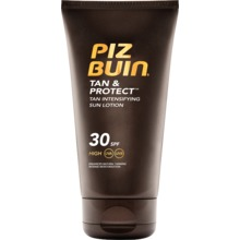 Piz Buin - Solskyddslotion SPF 30 150 ml