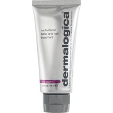 Dermalogica - Multivitamin hand & nail 75ml