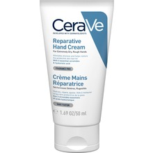 CeraVe - Therapeutic hand cream 50ml