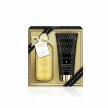Baylis & Harding - Sweet mandarin body duo set