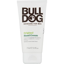 Bulldog - Original Hand Cream 75ml
