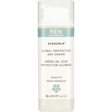 REN - Evercalm Global Protection Day Crea 50ml