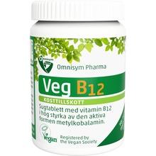 b12 kosttillskott apoteket