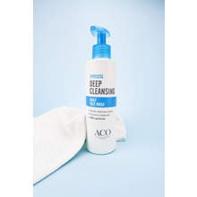 SPOTLESS - DAILY FACE WASH 200 ML