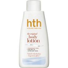 HTH - Lotion Original oparf 50 ml