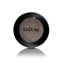 Isadora - Perfect eyes 60 velvet taupe, 2,2 gram