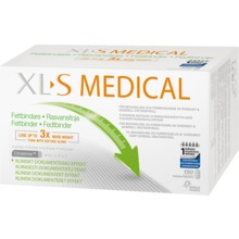 XL-S MEDICAL - FAT BINDER 180 ST