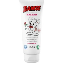 BAMSE - Lille-Skutts Busiga Balsam 200 ml