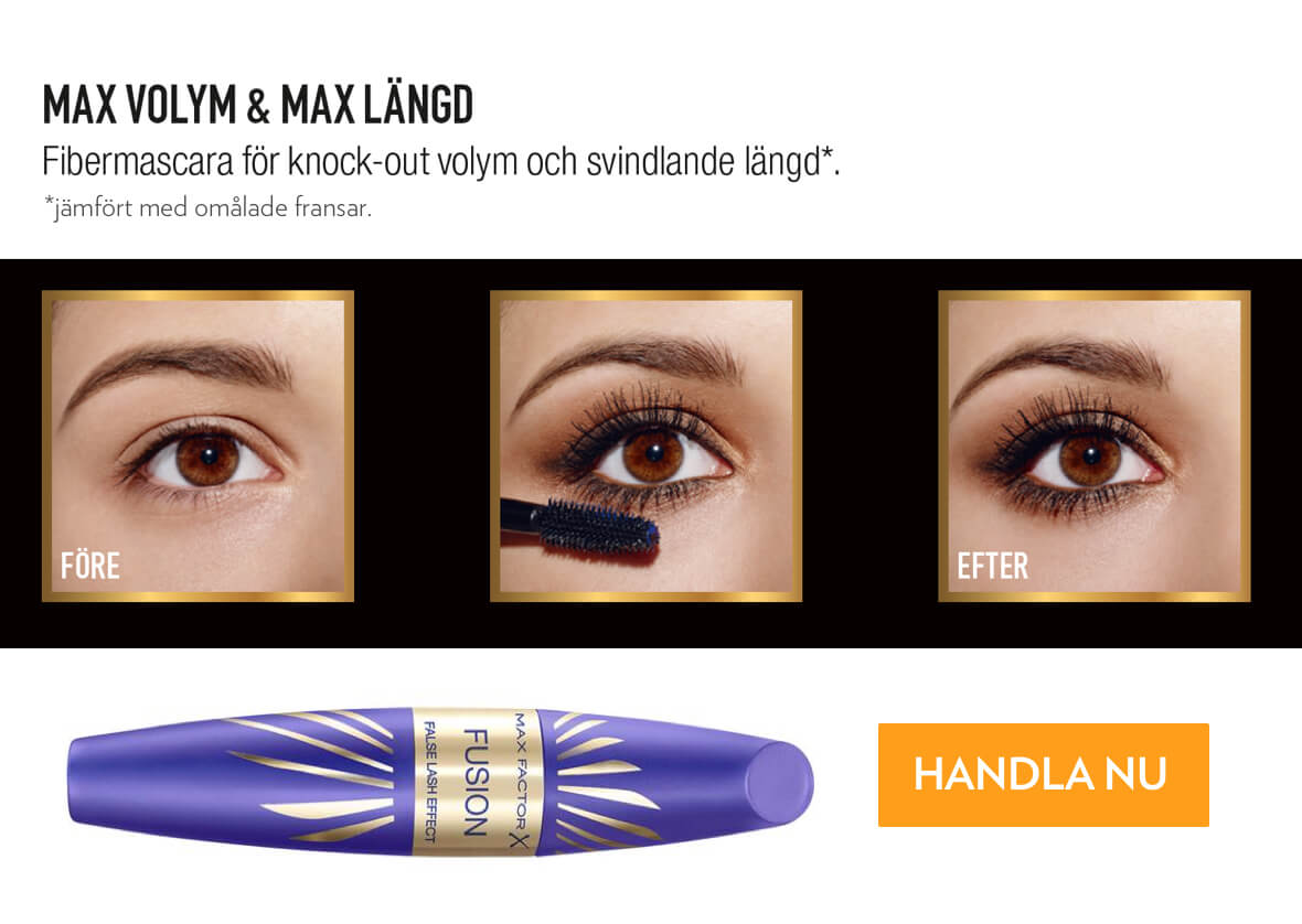 FALSE LASH EFFECT FUSION MASCARA (1).jpg