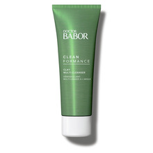 BABOR Clay Multi-Cleanser - Doctor Babor Cleanformance 50 ml