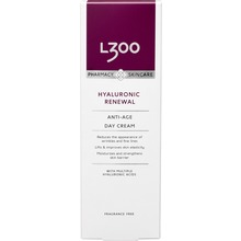 L300Hyaluronic Day Cream