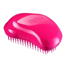 Tangle Teezer Original - Utredningsborste 1