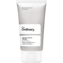 The Ordinary - Salicylic Acid 2% Masque 50 ml