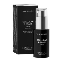 Mádara - Cellular Repair Serum 30 ml