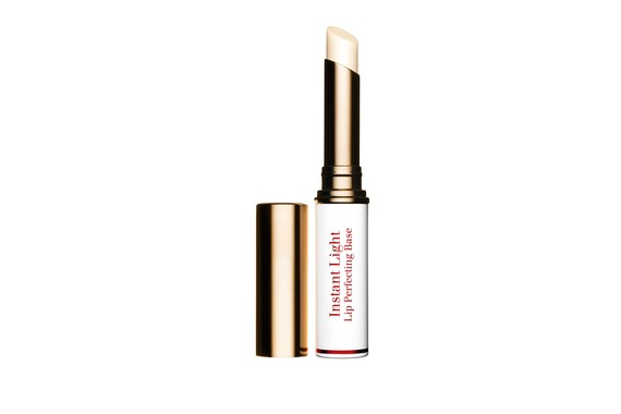 Inst.light Lip Perfecting Base
