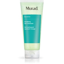 Murad - Soothing Gel Cleanser 200 ml