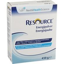 resource näringsdryck apoteket