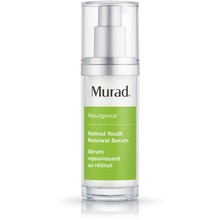 Murad - Retinol Youth Renewal Serum  30 ml