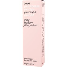Indy Beauty - Eye Cream 15ml