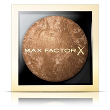Max Factor - Creme Bronzer 05 Light Gold