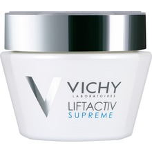 Vichy - Liftactiv Supreme normal hud 50 ml