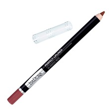 IsaDora - Perfect Lipliner Mocca Rose 1,2 G