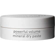 Björn Axén - Powerful Volume Mineral Dry Paste 80ml