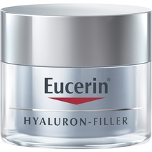 Eucerin - Hyaluron-Filler Night Cream 50 ml
