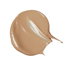 Clarins - Everlast Found 110,5 Almond 30 g