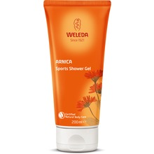 WeledaArnica Sports Shower Gel