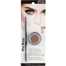 Ardell - Pro Brow Pomade Medium brown 1 st