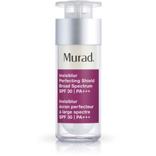 Murad - Invisiblur Perfecting SPF30 30 ml