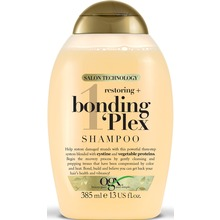 OGX - Bonding Plex Shampoo 385 ml