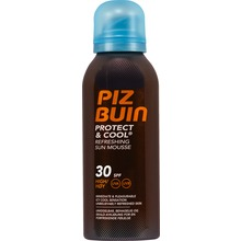 PIZ BUIN - Protect & Cool SPF 30 150 ml
