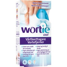 Wortie - Wortie 50 ML