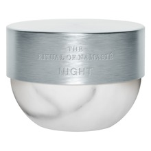 Rituals - Namasté Hydr Overnight Cream  50 ml
