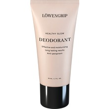 Löwengrip - Healthy Glow - Deodorant 50ml