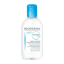 Bioderma - Hydrabio H2O 250 ml